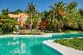 Finca Tazacorte - Casa Azafran 2