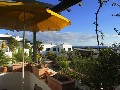 Appartments Tropischer Garten - Apartment 3