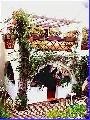 Appartments Casa Ranca oben