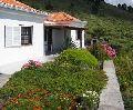 Casa Aridane
